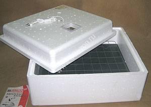 Инкубаторы  - 63-104 яйца (выбери нужные функции)
