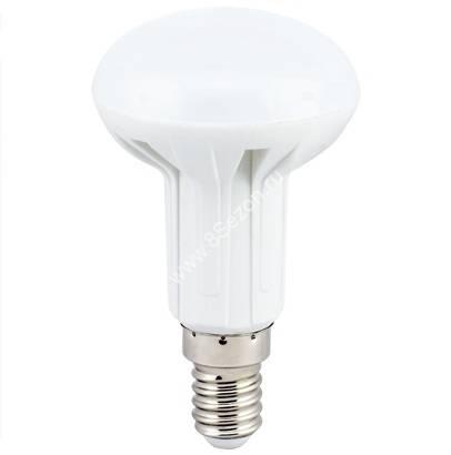Ecola R50 E14 5W 2800K 2K 85x50 Light TA4W50ELC