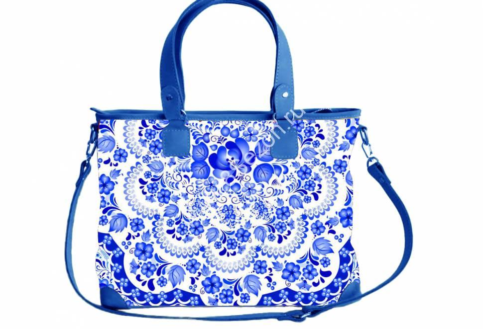 Женская сумка FELICIA - 2271