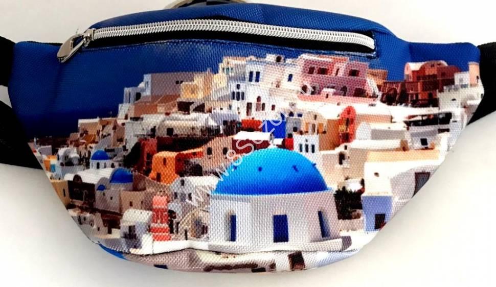 Поясная женская сумка Lana 2 - 5665