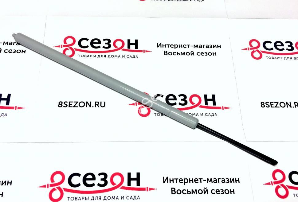 Гидроцилиндр термопривода проветривателя на замену