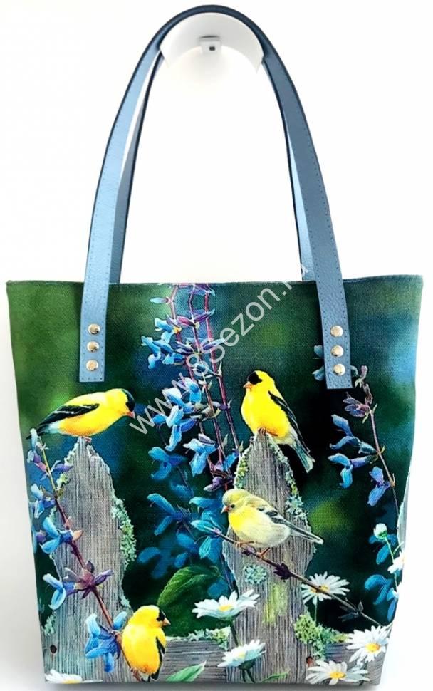 Женская сумка AFINA - 6190